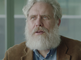 George Church on the revolution in and future of dna editing