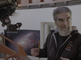 Guy Consolmagno: Extra footage 2
