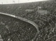 Opening of the Feyenoord stadium