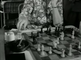 Finals of the World Chess Tournament for women's national teams