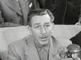 The famous film artist Walt Disney in the Netherlands