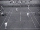National tennis championships