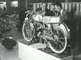 Rai exhibition of two-wheelers