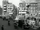 Amsterdam commemorates allied invasion