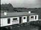 Temporary housing as part of the postwar reconstruction