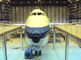 First Jumbo Jet for the KLM
