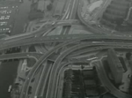 Large interchange