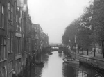 Dordrecht, Holland's oldest city