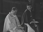 Dr. Simonis enthroned as bishop