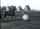 Pushball te paard